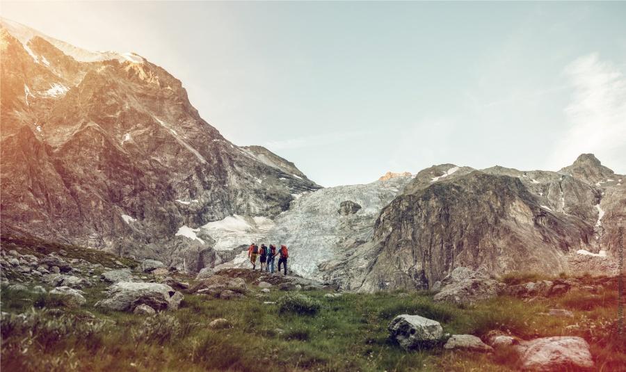 4 vallees, accommodation, activités, alpage, alpes, alpin, alpinisme, appartement, Arolla, chalet, combat de reines, dent-blanche, dentblanche, evolene, ferienhaus, ferienwohnung, ferpecle, freeride, glacier, hebergement, helicoptere, Herens, hotel, La Forclaz, la sage, laforclaz, lasage, les hauderes, les rocs, location, location à l'année, location à la semaine, logement, manifestations, mayen, montagne, nature, parapente, paysage, photos, promenade, randonnées, randonnee, refuge, ski, Suisse, tourisme, vacances, vache, Valais, villa, villaz, vtt, www.chaletforclaz.ch